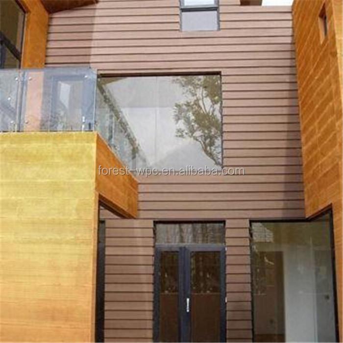 Venta Al Por Mayor Revestir Paredes Exterior Compre Online Los - Revestir-pared-exterior