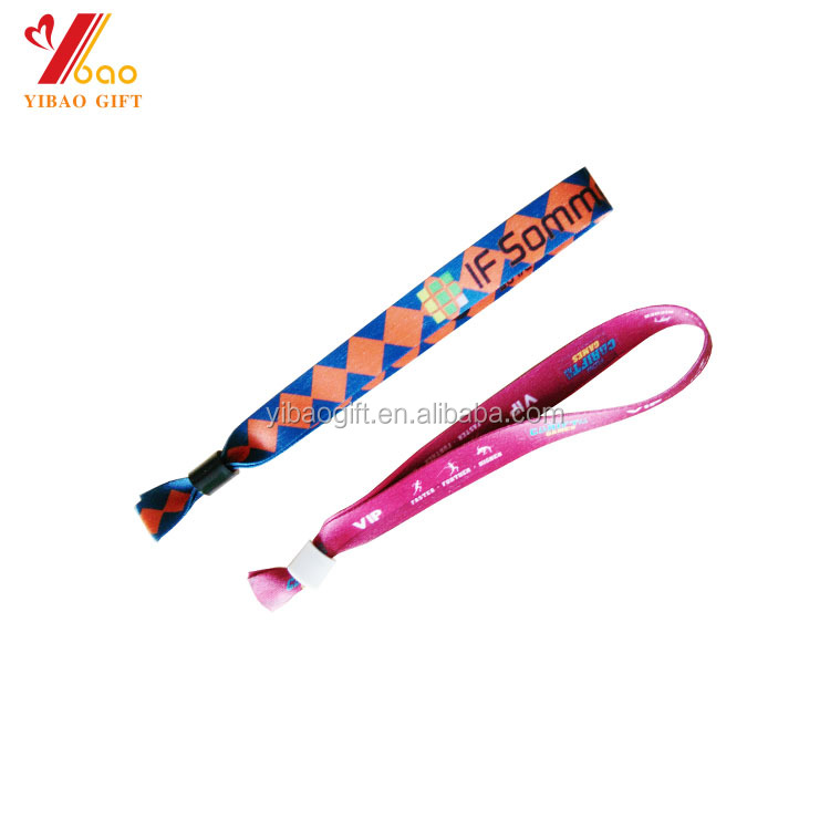 2018 hot sale polyester personalized new design gift adjustable wrist strap hand lanyard for Mobile Phone Camera USB