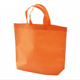 Wholesale High Quality Hot Selling Best Price New Product Non woven Shopper Bag Factory From China