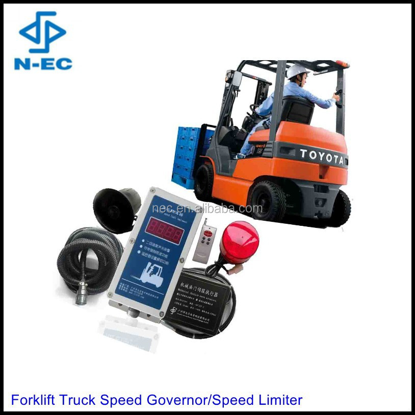 Fork Truck Controls : Remote control horn rc helicopter