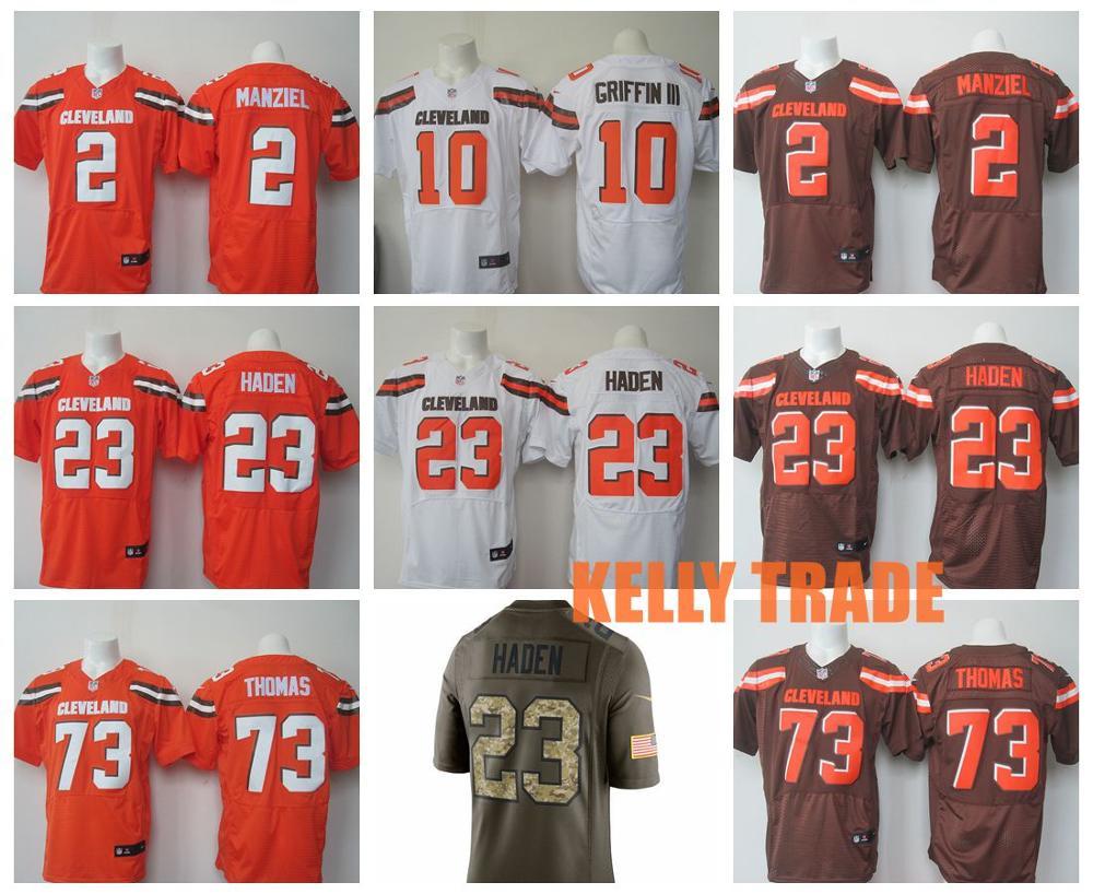 28a848919 cleveland browns jersey aliexpress