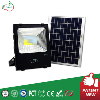 Solar Powered Flood Lights Outdoor Industrial 10w solar powered led flood light outdoor with motion industrial 10w solar powered led flood light outdoor with motion sensor workwithnaturefo