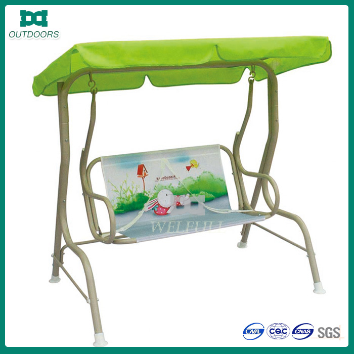 Kids Swing With Canopy Kids Swing With Canopy Suppliers and Manufacturers at Alibaba.com  sc 1 st  Alibaba & Kids Swing With Canopy Kids Swing With Canopy Suppliers and ...