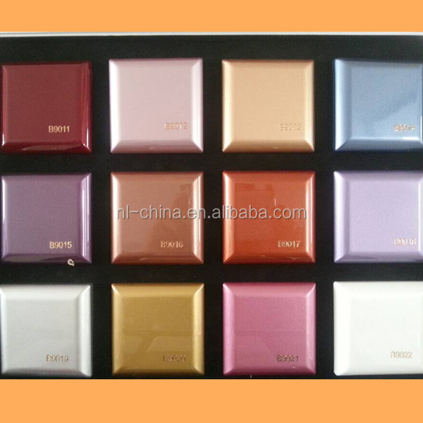 High Quality Round Corner High Gloss Lacquer Kitchen Cabinet Door – High Gloss Lacquer Kitchen Cabinets