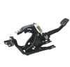 /product-detail/electric-throttle-brake-pedal-assembly-for-kinglong-xd3504a-60702310957.html