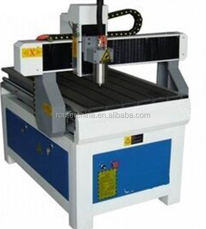 Russia <strong>cnc</strong> 9060 <strong>cnc</strong> router mini multifunctional carving milling engraving machine