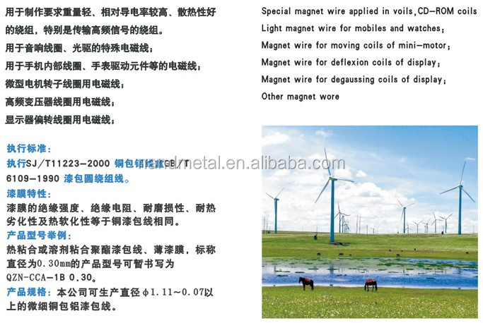 Enamelled winding wire gauge chart awg21 37 buy enamelled enamelled winding wire gauge chart awg21 37 greentooth Gallery