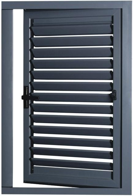 Alibaba manufacturer directory suppliers manufacturers exporters importers for Exterior louvered window shutters