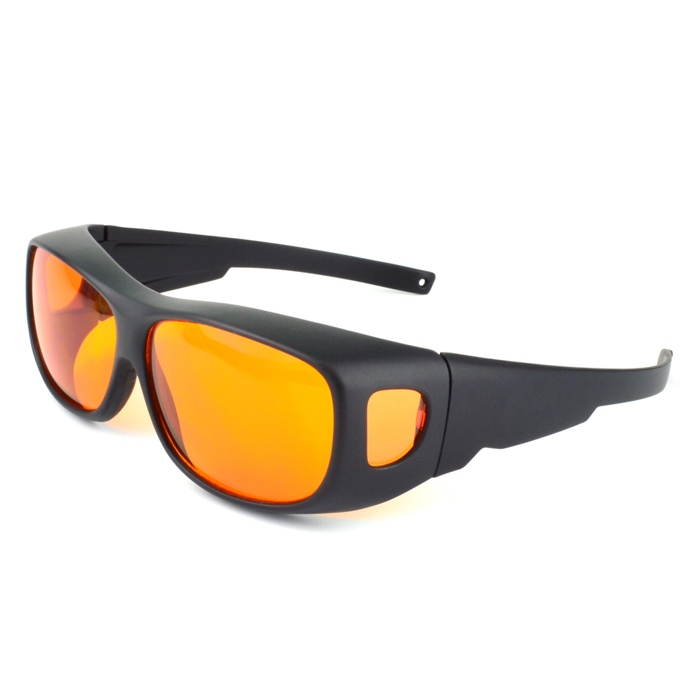 0befffd76 Fit Mais De Baixo Laranja Óculos Luz Azul - Buy Laranja Baixo Óculos ...