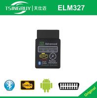 Best Price Auto Diagnosis Scanner/elm327 Diagnostics/ Elm327 ...