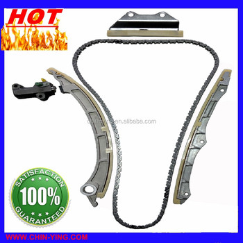 k24a timing chain kit for honda k24a2 k24a3 k24a1 k24 engine timing