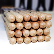 High Grade Hickory 5A <span class=keywords><strong>Drumsticks</strong></span> Hickory <span class=keywords><strong>Drumsticks</strong></span> 5A/5B/<span class=keywords><strong>7A</strong></span> <span class=keywords><strong>Drumsticks</strong></span>