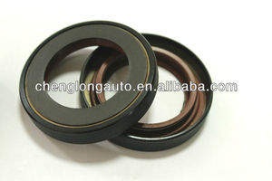 OEM 312144 Shaft Seal, Differential For Peugeot