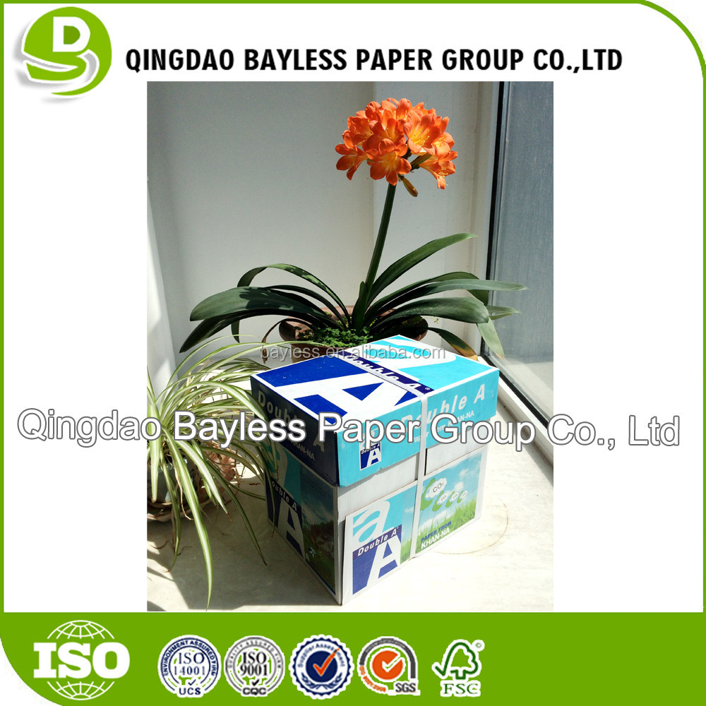 Wholesale A4 Copy Paper Manufacturers Copy Paper A4 Indonesia ...