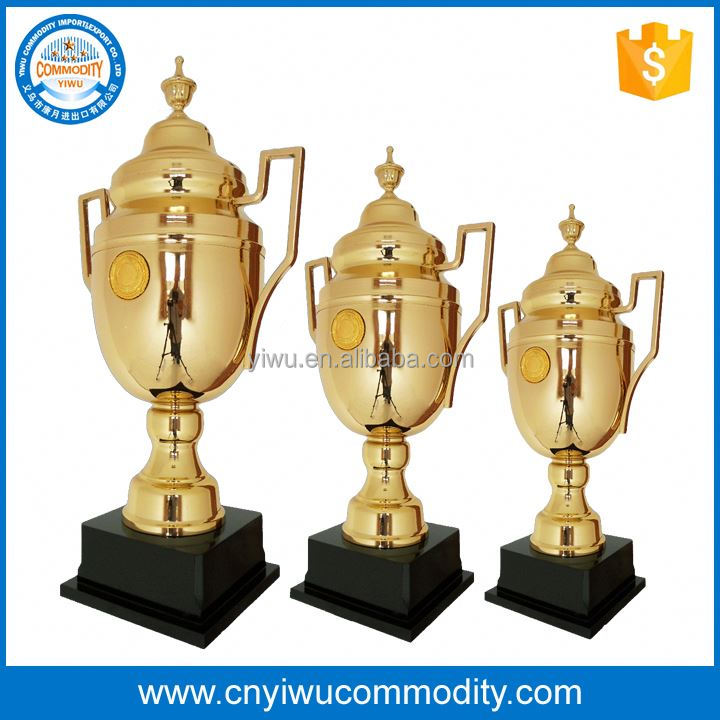 gold letter s awards trophies,cup trophy souvenirs,academy award