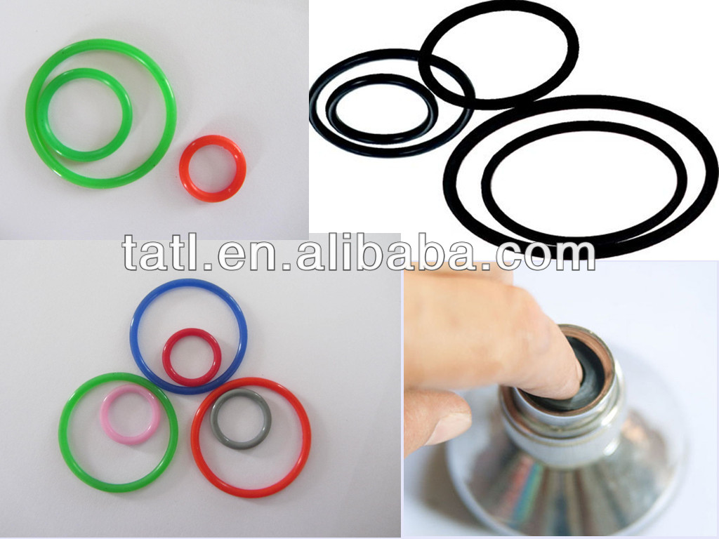 Shower Head Rubber O Ring Seal High Quality - Buy Shower Head ...