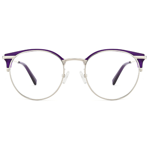 671b2439ee Korean Style Glasses Wholesale