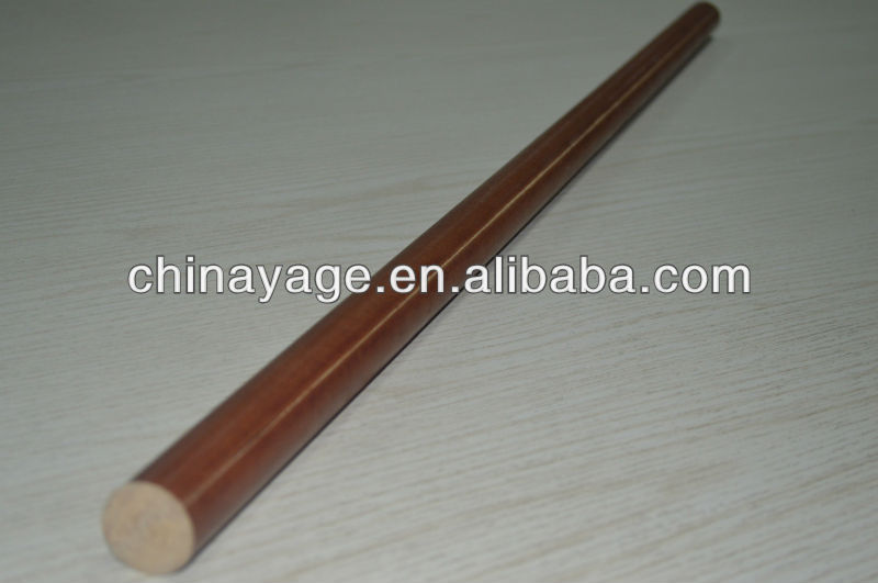 YAGE Electrical moulded rod