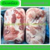 High quality Pork frozen meat