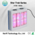 2018 New generation factory sale 600w LED grow light Full Spectrum Indoor Hydroponics Lamp Bulb