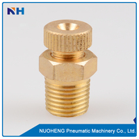 Competitive price quick release air valve
