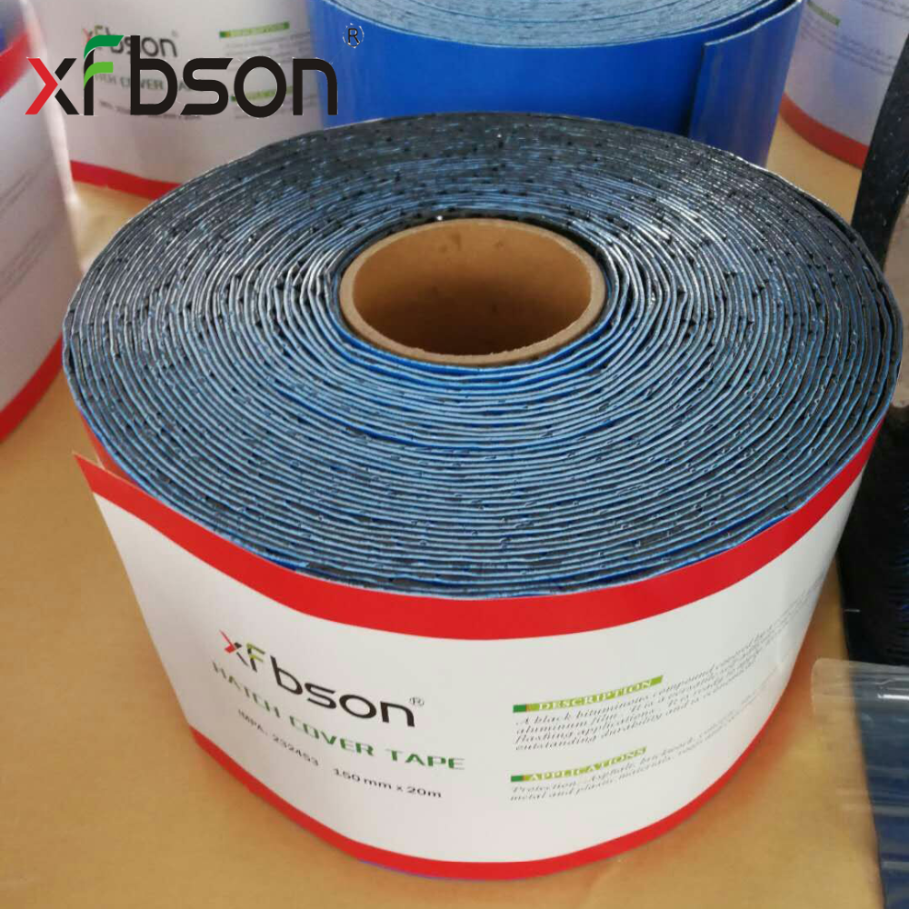 2mm Hatch Cover Tape, 2mm Hatch Cover Tape Suppliers and ...