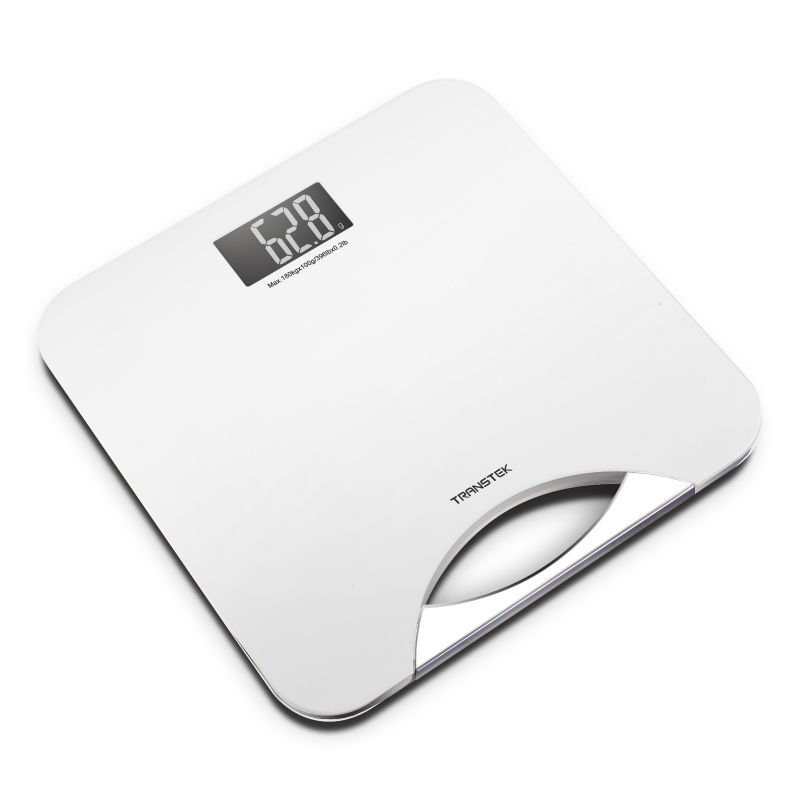 Waterproof Bathroom Scales  Waterproof Bathroom Scales Suppliers and  Manufacturers at Alibaba com. Waterproof Bathroom Scales  Waterproof Bathroom Scales Suppliers