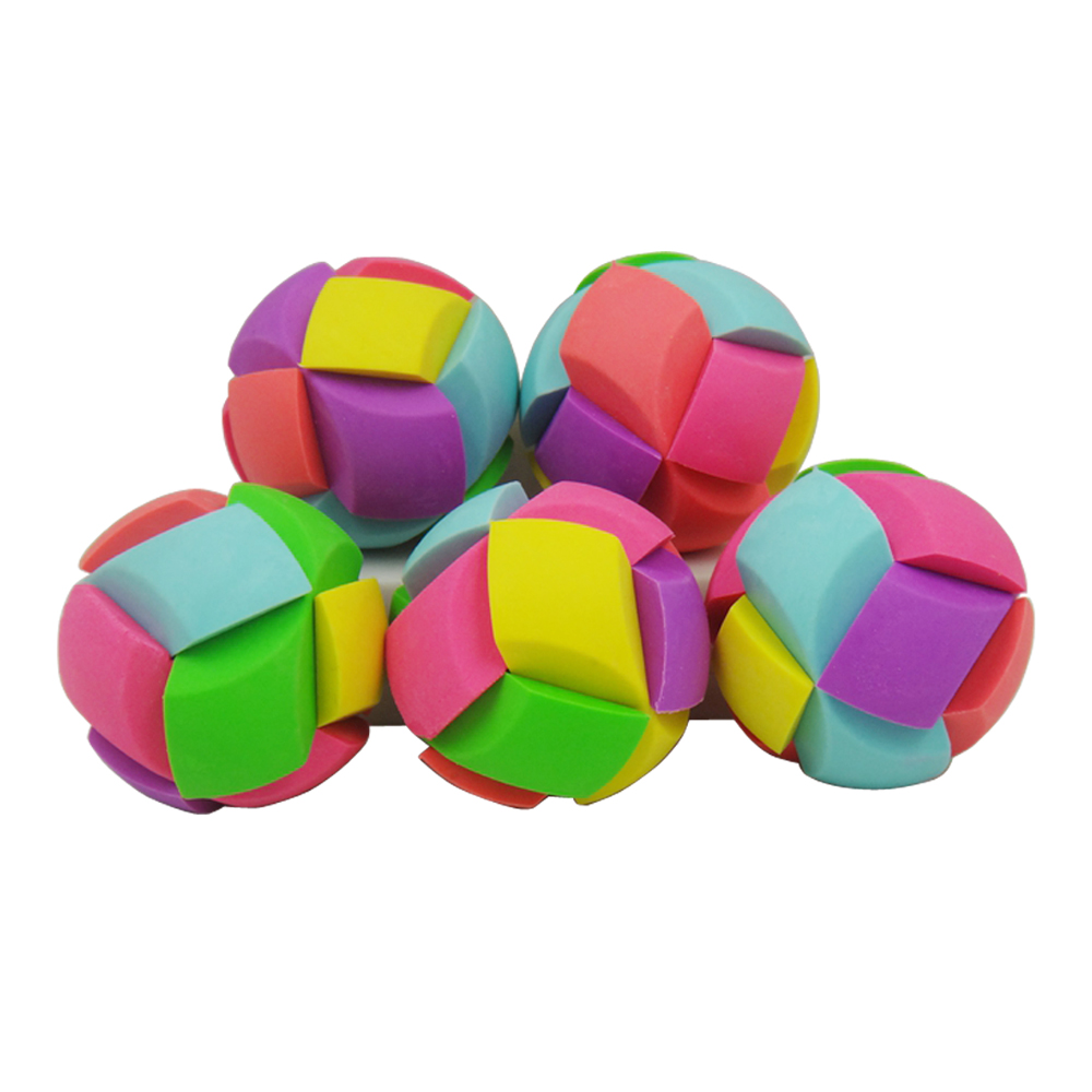 Promotional Magic Cube Puzzle Square Toy 3d Eraser - Buy Magic Cube  Puzzle,Cube Magic,Cube Magic Square Product on Alibaba com