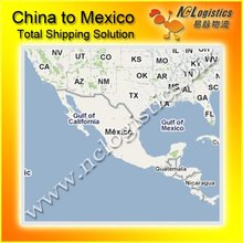 sea shipping rate from Shenzhen to manzanillo Mexico--skype: Allie Wei