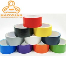 Glas <span class=keywords><strong>automotive</strong></span> kabelboom <span class=keywords><strong>doek</strong></span> <span class=keywords><strong>tape</strong></span> 25mm