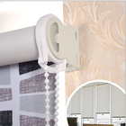 Top sale Day night Window use fabric roller shades blind