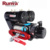 Factory price CE Approved 10000 lbs 12v electric winch supplier for Jeep, Truck&Suv
