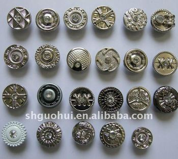 All Types Of Buttons Buy All Types Of Buttons Decorative