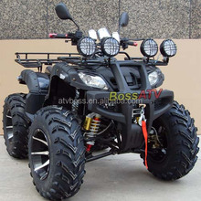 250cc 4x4 atv cheap 250cc atv cheap 4x4 atv