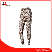 Best quality promotional fashion women's yoga wear with the best