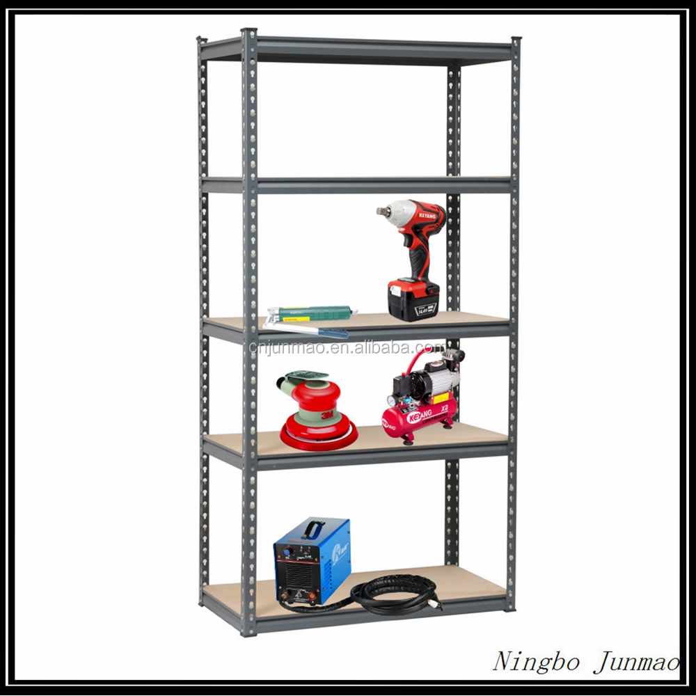 New design vegetable and fruit display shop shelves design metal shelves