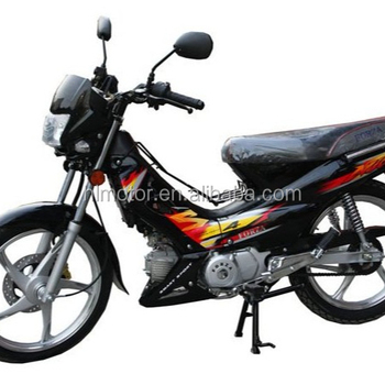FORZA FORSA STM Cheap Hot Sale Chinese Cheap Forza Max 110CC Cub Motorcycle for sale