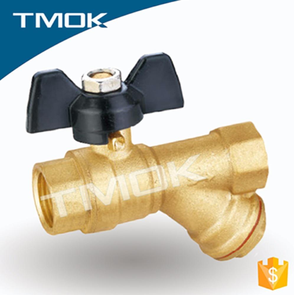 garden hose ball valve garden hose ball valve suppliers and at alibabacom