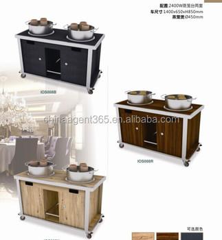 Vendita di cucine usate tavolo da cucina usato nuovo - Ritiro cucine usate ...