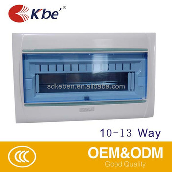 Hot Sale Mcb Distribution Board,Out Door Distribution Board For Home ...