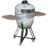 Garden Cooking Wood Fired Pizza Convection Oven