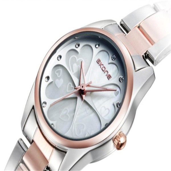 Cheap Fossil Montre Find Fossil Montre Deals On Line At Alibabacom