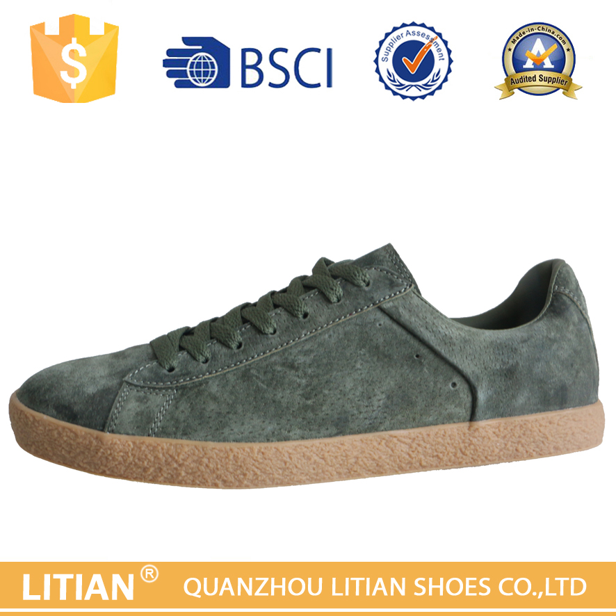 092ac16c1eec New Arrival Shoes Sneakers For Men