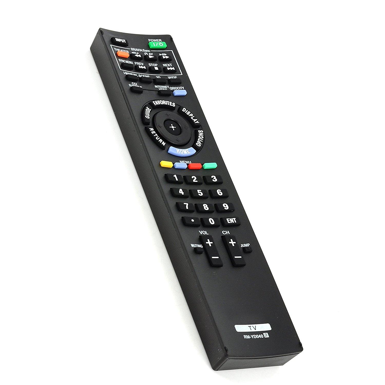 SONY KDL-40EX723 BRAVIA HDTV DRIVERS PC