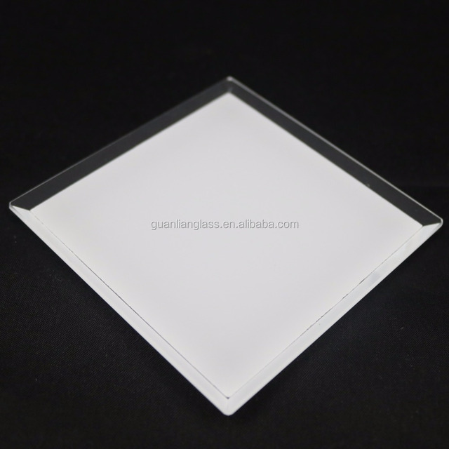 China Color Glass Sheet Price Wholesale 🇨🇳 - Alibaba