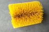 Manufacturer PP Wire Replacement Brush For Broom Sweeper