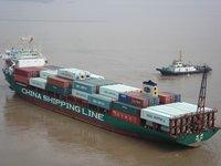 sea freight shantou/xiamen/fuzhou/ningbo to philippines