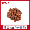 Dry Dog Food Beef Granules Vitality Pet Food 2016 New Arrival