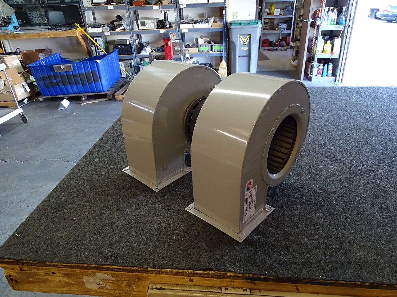 75MM hight 5/'/'Centrifugal Fans For Fan Blower Impeller Fan wheel blower wheel /…