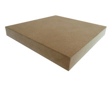 18mm <span class=keywords><strong>Papan</strong></span> MDF/<span class=keywords><strong>HDF</strong></span>
